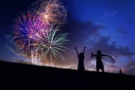 fireworks-804838_1920