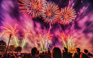 fireworks-photography-new-years-2013-chicquero-32